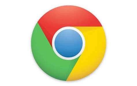 google wallpaper beta wallpapershdsize download google chrome 11 beta