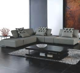 best modern sectional sofa thesofa