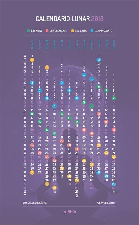 Calendario Calcular Calend 225 Lunar Aprenda A Calcular A Data Prov 225 Vel Do