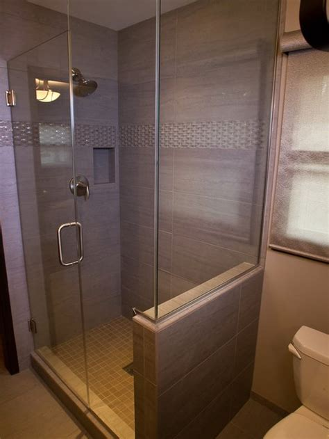 shower   toilet design ideas remodel pictures