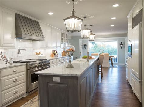 fixer upper kitchen cabinets kitchen cabinets used on fixer upper home design ideas