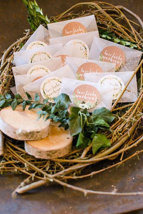 Hochzeit Wedding by 175 Best Gastgeschenke Hochzeit I Wedding Favors Images On