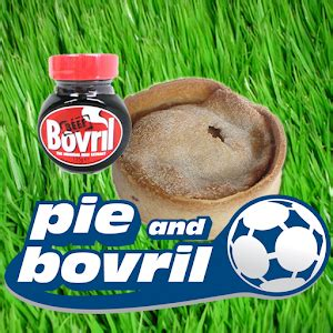 pie apk app pie bovril apk for windows phone android and apps