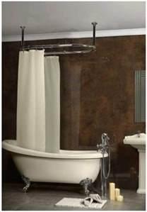 oval shower curtain rail ovsr4 shower curtain rails 14