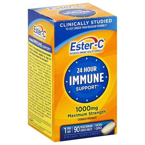 ester c ester c vitamin c 1000 mg tablets walgreens