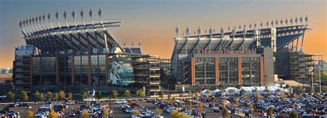 lincoln financial careers lincoln financial field solar wind ap construction inc