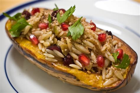 vegetarian dishes for thanksgiving vegetarian thanksgiving recipes herbivoracious