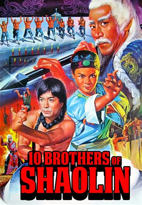 download film boboho ten brothers uncategorized download free movies watch free movies