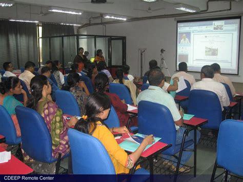 Kj Somaiya Mba College Mumbai Ranking by K J Somaiya College Of Engineering Kj Somaiya