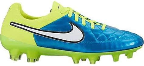 football shoes for wide best soccer cleats for 2018 buying guide for shoppers