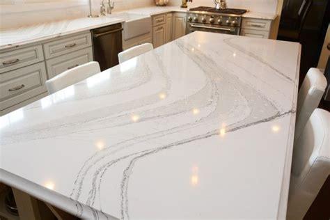 Kitchen Granite And Backsplash Ideas 29 best images about countertops on pinterest london
