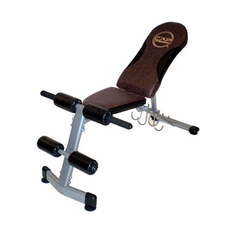 best cheap home exercise equipment 2016 cheap options