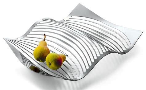 obstschale modern tisch und thekendekor mit moderner obstschale freshouse