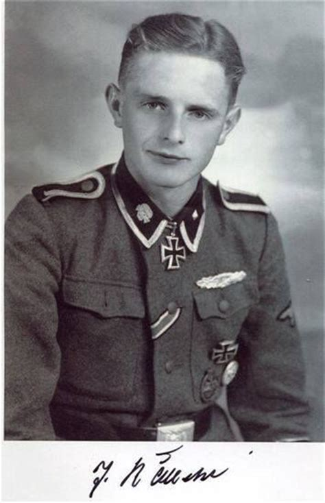 ss hitler youth haircut 211 best images about 3 ss totenkopf on pinterest