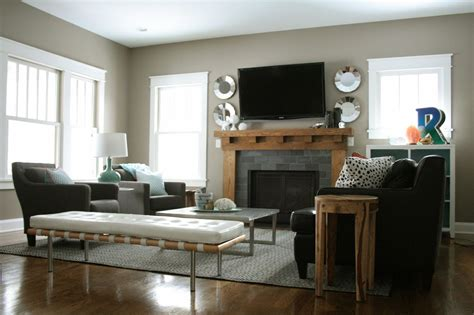 How To Decorate A Living Room Without A Fireplace living room ideas no fireplace peenmedia