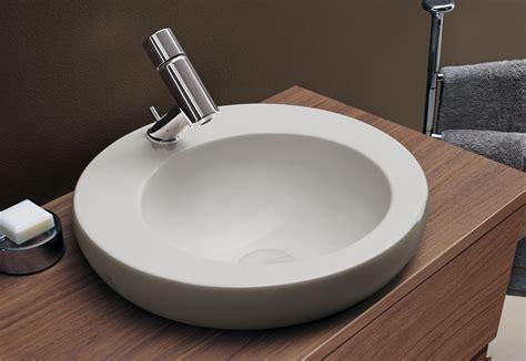 il bagno alessi il bagno alessi one waschtischschale doppelt laufen
