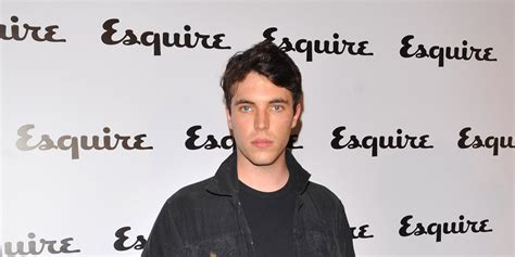 tom hughes the game tom hughes brian cox to star in bbc one spy drama the game