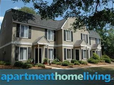 Forest Pointe Apartments Albany Ny Pine Forest Apartments And Nearby Albany Apartments For