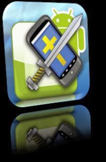 e sword for android neaniskos my sword para sistema android