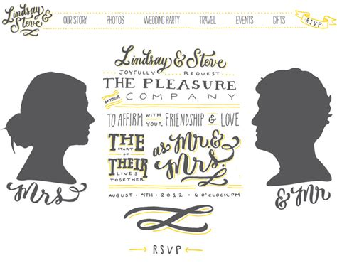 Wedding Announcements Websites by Best Wedding Invitation Websites Amulette Jewelry