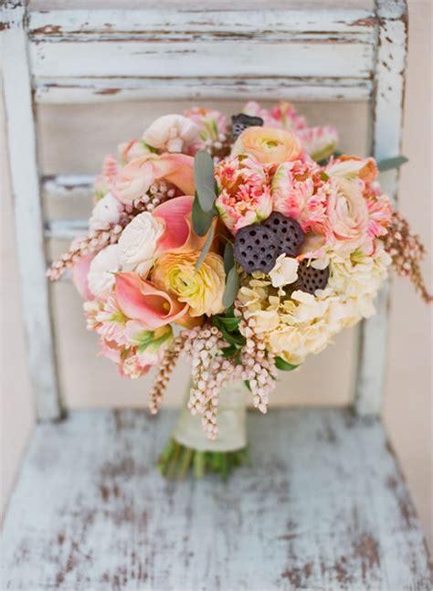 il colore dei fiori d estate tappa 3 gli addobbi floreali hm design