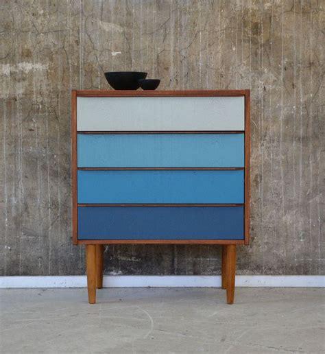 kommode 60er 60er teak kommode design 60s teakwood cabinet chest