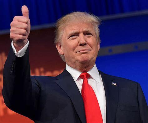 donald trump news now donald trump wins usa today gop power ranking