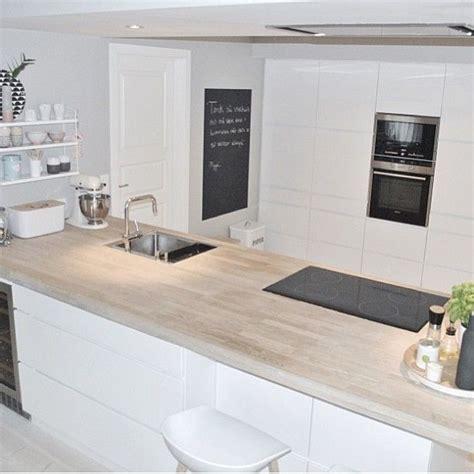arbeitsplatte küche einbauen arctar betonoptik arbeitsplatte k 252 che