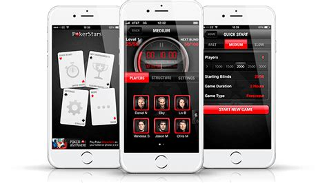 pokerstars mobile android mobile iphone et android jeux et applications de