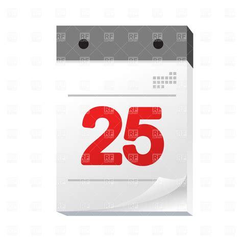 printable 2017 employee attendance calendar janice calendar