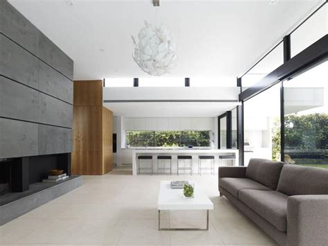 10 living room decoration ideas you will want to have for 22 modern living room design ideas page 4 of 5