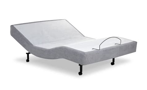 best rated adjustable beds top rated mattress brands