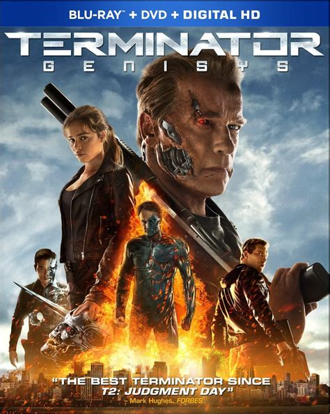 film hollywood tersedih 2015 hollywood movies terminator genisys 2015 full movie free