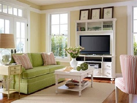 coastalliving decor ideas living rooms small living