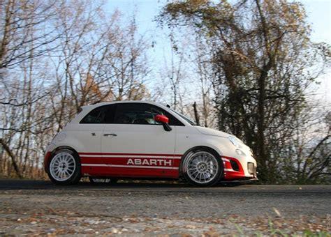 2017 fiat 500 abarth r3t car photos catalog 2017