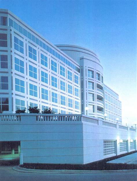 Garden State Kidney Center Woodbridge Nj Garden State Kidney Center 28 Images Woodbridge Nj