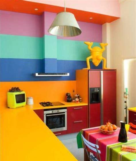 Small Bathroom Ideas Hgtv Rainbow Kitchen Decorating Ideas Quicua Com
