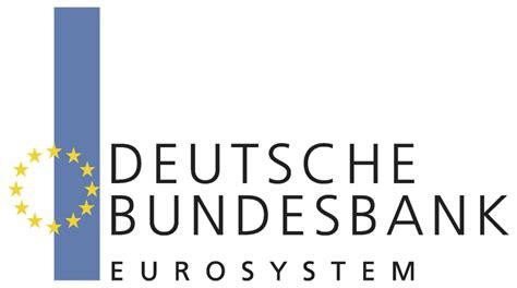 deutsche bank code germany deutsche bundesbank