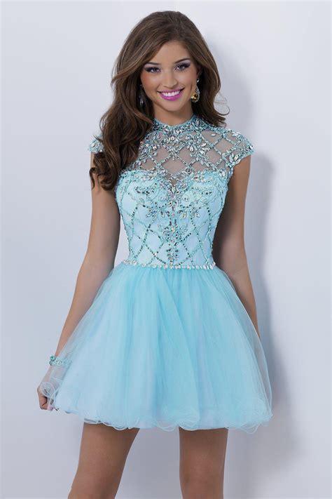 8 Prom Dresses by 8th Grade Formal Dresses Naf Dresses