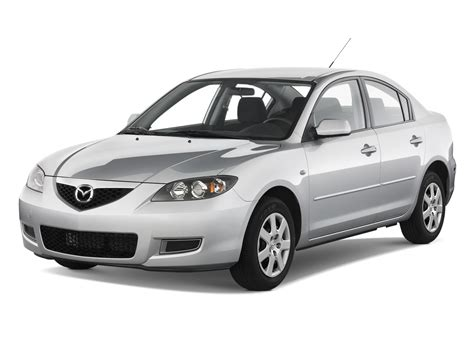 how do i learn about cars 2009 mazda mazda6 on board diagnostic system 2009 mazda mazda3 reviews and rating motor trend