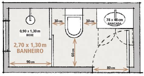minimum size for moving between furniture in every room minimum size for moving between furniture in every room
