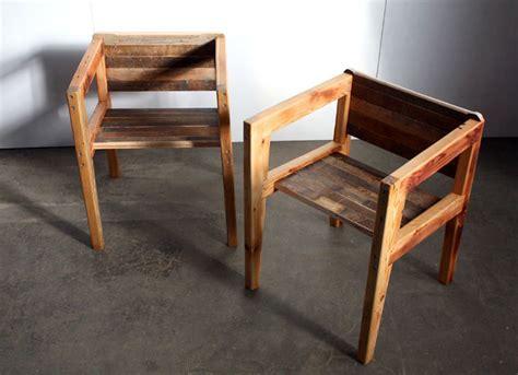 diy chairs  ways  build   bob vila