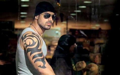 tattoo maker in chembur john abraham six pack latest pics 2012 bollywood hot pics