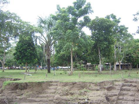 peru reisebericht quot schifffahrt yurimaguas iquitos quot - Fast Boat Yurimaguas To Iquitos