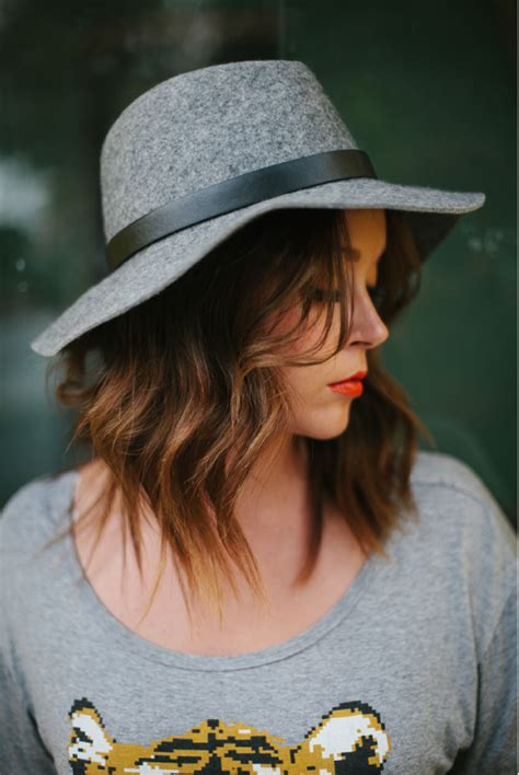 summer hats for women with short hair three perfect hats for summer say yes
