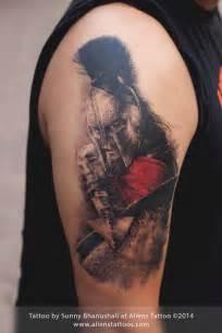 movie 300 tattoos askideas com