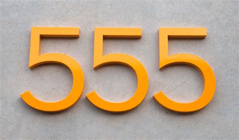 bright house telephone number bright house number bright house numbers always yellow