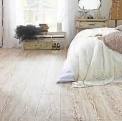 pine rough sawn wide plank rustic laminate flooring