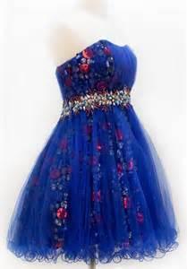 cute short sixteen sweet 16 dresses sweet 16th dresses