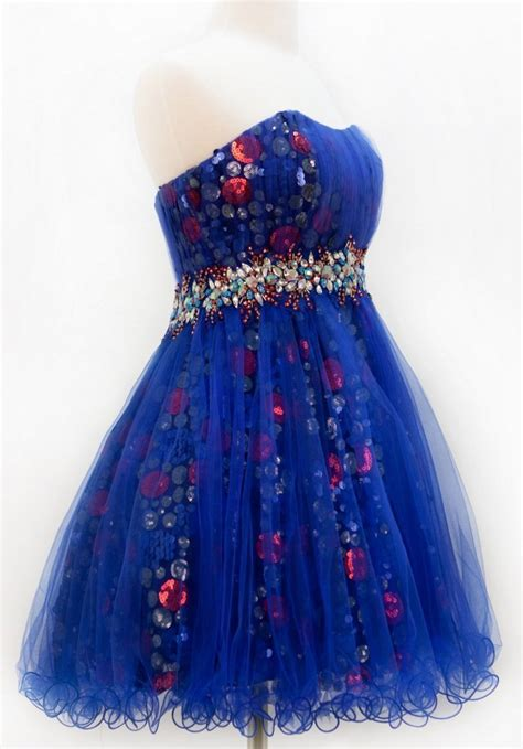 Dresss Sweet sixteen sweet 16 dresses sweet 16th dresses